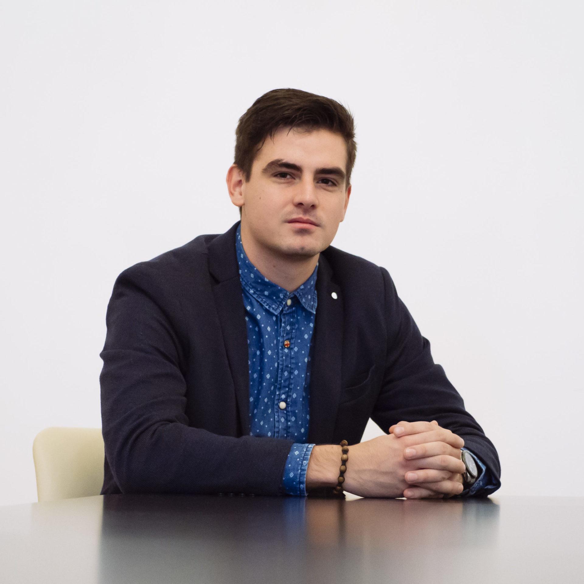 Jaroslav Pospíšil