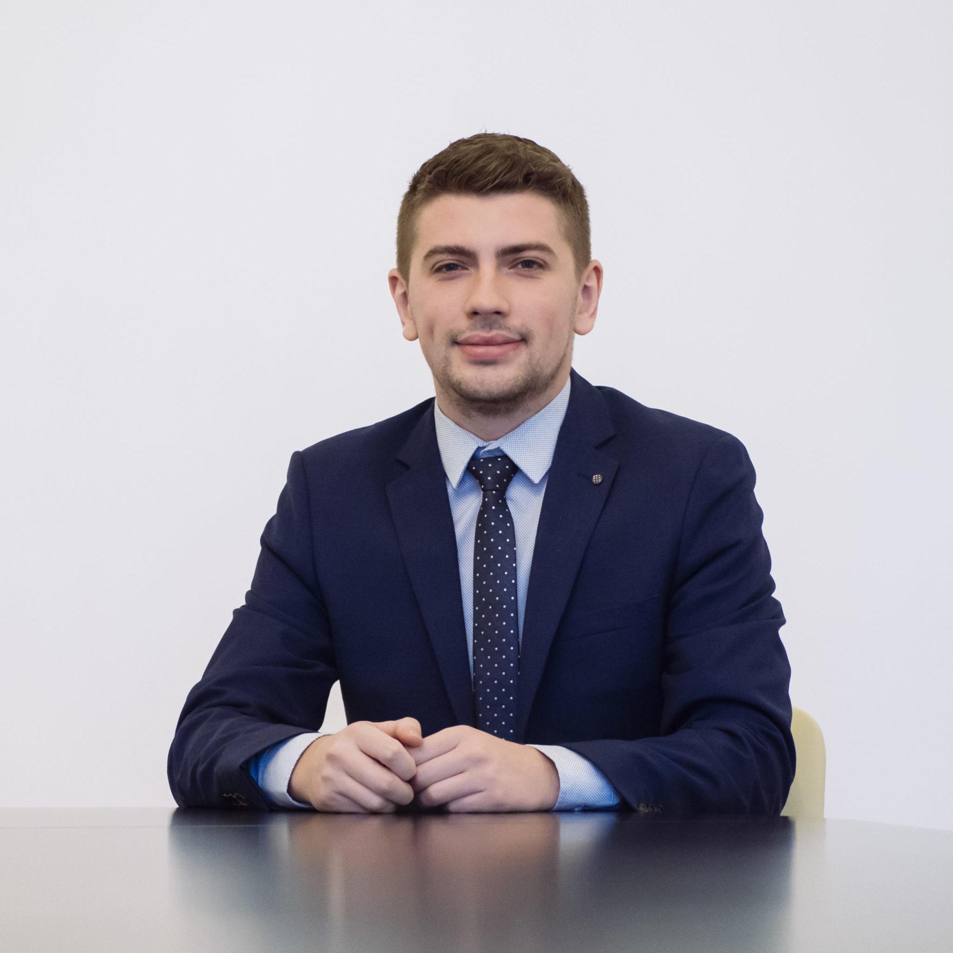 Tomáš Müller